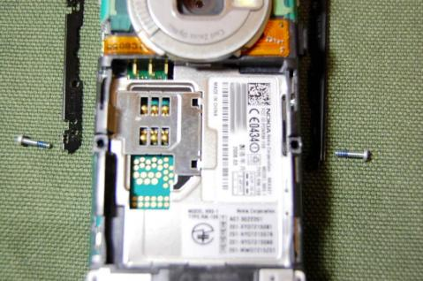 DSC_0006_convert_20110923225214.jpg