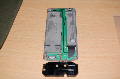 DSC_0022_convert_20110923234523.jpg