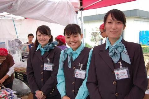 DSC_0125_convert_20101009191914.jpg