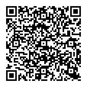 YDUモバイルサイト