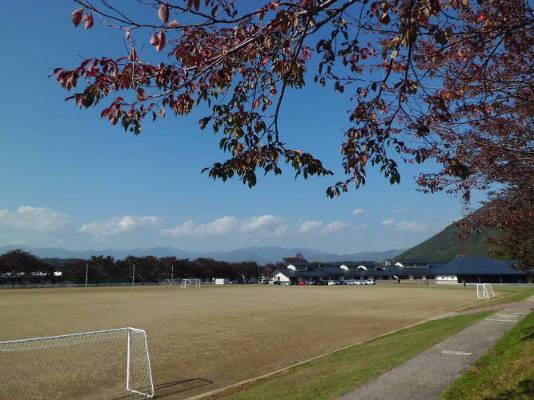 mogami03.jpg