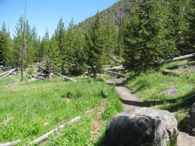 IWA hike 1