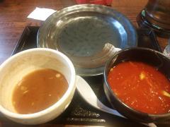 2色のつけ麺 から_convert_20131222204049