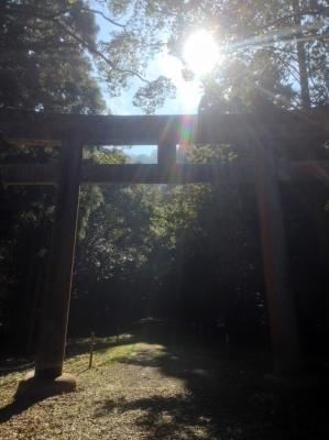 少彦名神社5