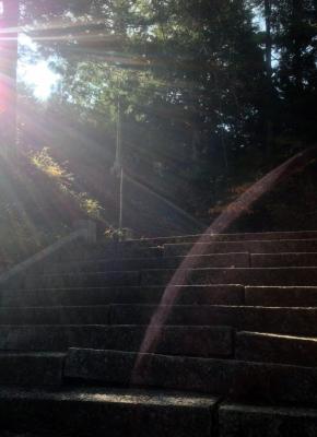 少彦名神社3