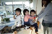 s-2010403-1 ミセガマエヤ子ども達24