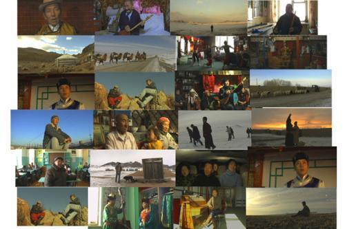 chandmani1_convert_20110709091804.jpg