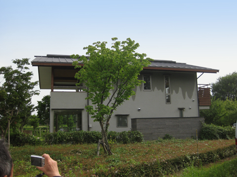 jul26,2011_kasiwano-ha01