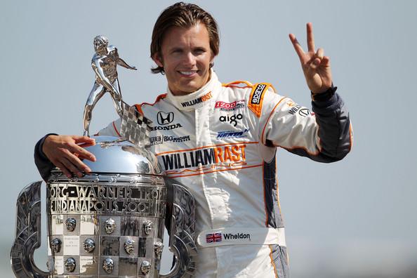 Dan+Wheldon+Indianapolis+500+Mile+Race+Champions+cCtgdc4XFL3l.jpg