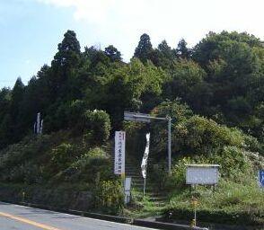 tokugawa.jpg