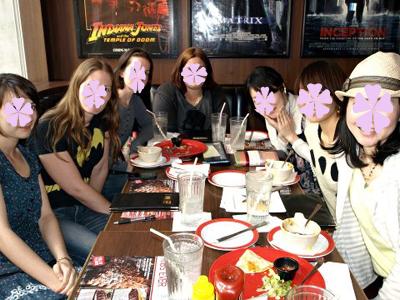 etsy japan team