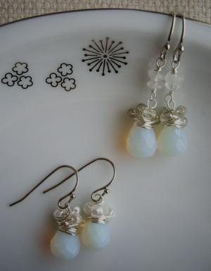 beads wrap