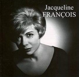 JACQUELINE.jpg