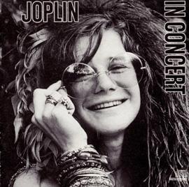 Joplin.jpg