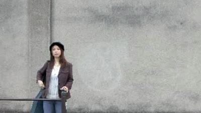 SnapShot(128).jpg