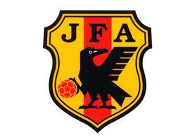 jfa01.jpg