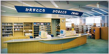 main_img_library.jpg
