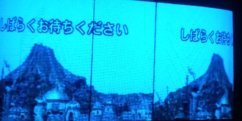 20110108191835.jpg