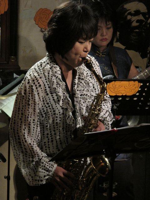 jazzpromizuho2.jpg
