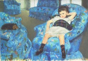 bluechair.jpg