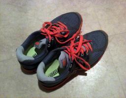 runshoes.jpg