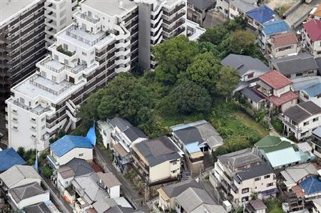 20140924-00000525-san-000-1-view.jpg