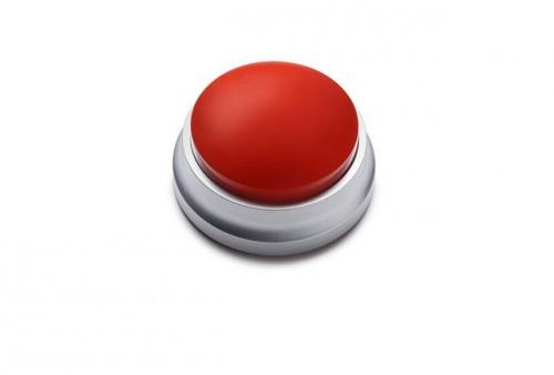 Inception-button.jpg