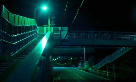 YORU-048.jpg