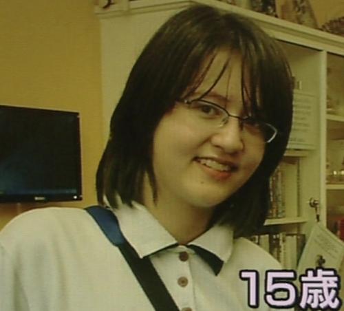 haruka-christine-04.jpg