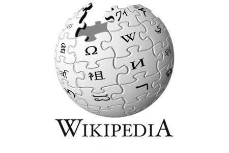 wikiped.jpg