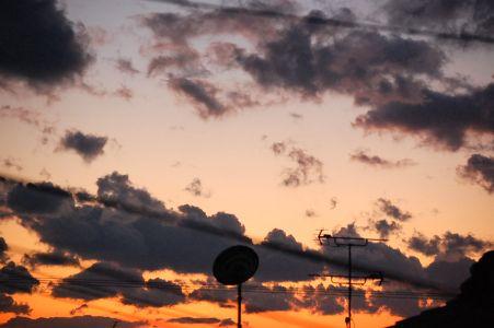 twilight05 091219s