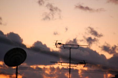 twilight04 091219s