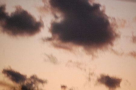 twilight03 091219s