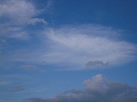 sky 20100704_01s