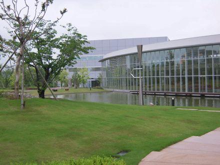 technopark 20110528_32s