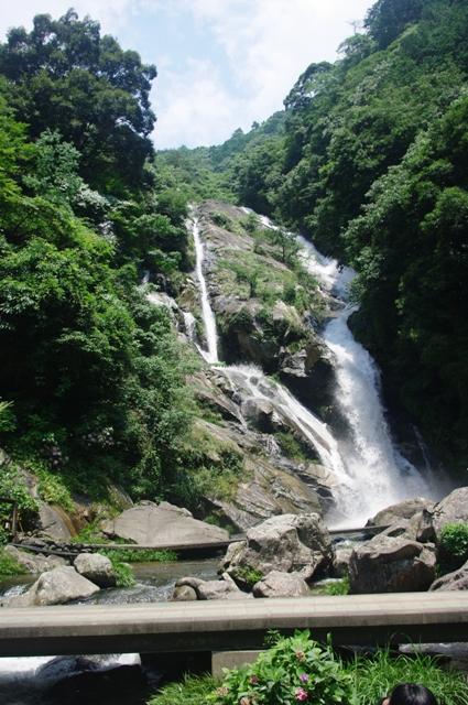 見返りの滝8