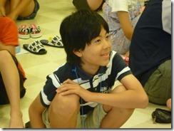 2013夢合宿 305