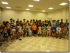 2013夢合宿 369