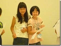 2013夢合宿 419