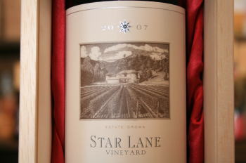 USA_star_lane_happy_canyon_label.jpg