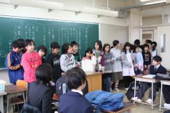 2005_03_250003.jpg