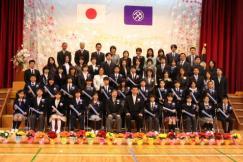 2005_03_250019.jpg