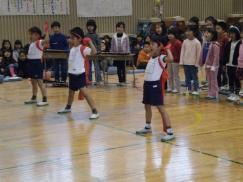 2010_03_05_001.jpg