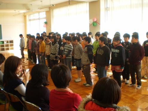 2010_03_09_001.jpg
