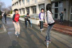 2010_03_16_0002.jpg
