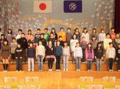 2010_03_18_003.jpg