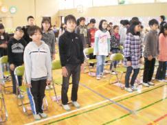 2010_03_18_004.jpg