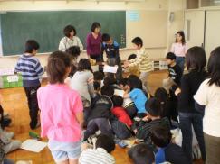 2010_05_20_01.jpg