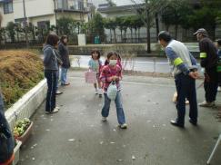 2010_4_12_01.jpg