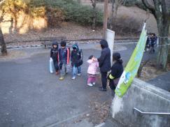 2011_01_14_006.jpg